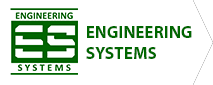 Engineering System – ES